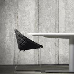 Concrete Wallpaper by Piet Boon CON-03