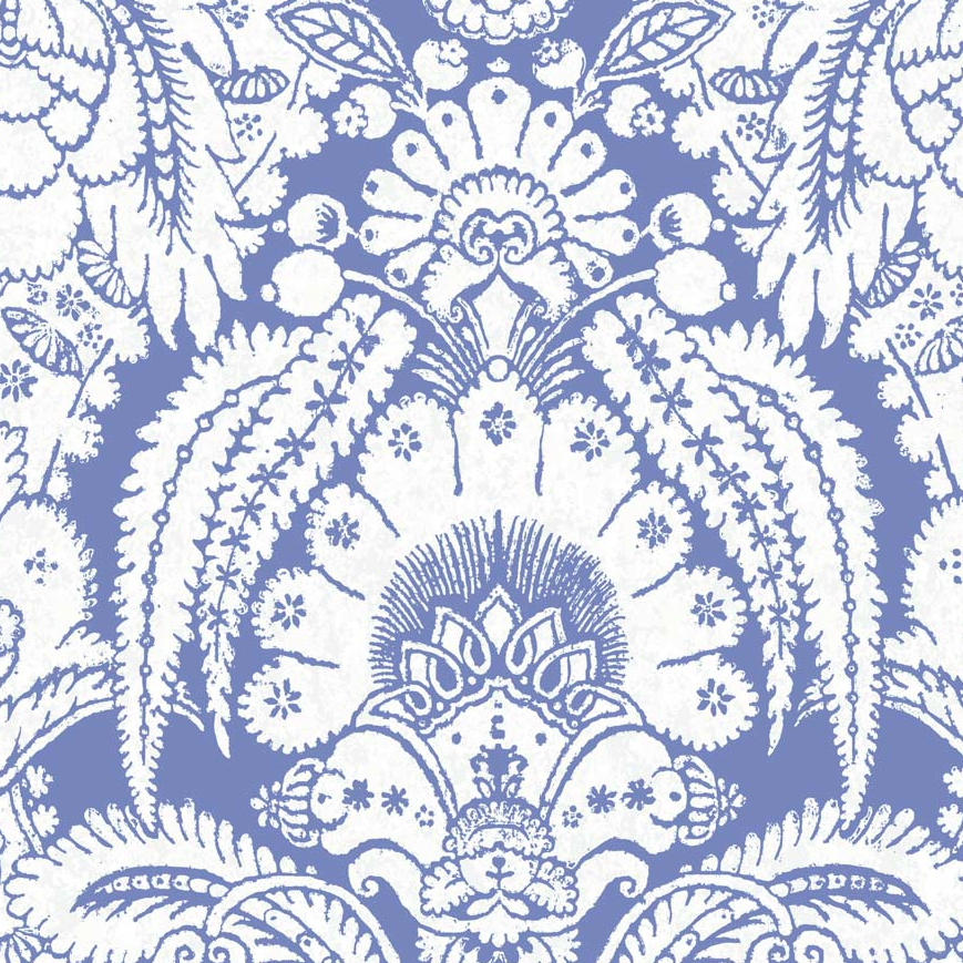 Chatterton 94/2012 Wallpaper | Cole & Son Australia