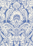 Cole & Son Wallpaper Australia | Chatterton 94/2012 | Albemarle Collection