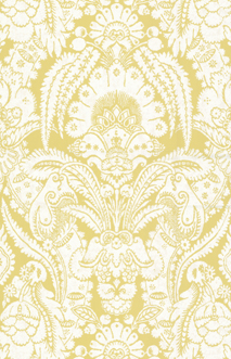Cole & Son Wallpaper Australia | Chatterton 94/2013 | Albemarle Collection