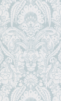 Cole & Son Wallpaper Australia | Chatterton 94/2011 | Albemarle Collection