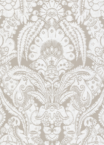 Cole & Son Wallpaper Australia | Chatterton 94/2009 | Albemarle Collection