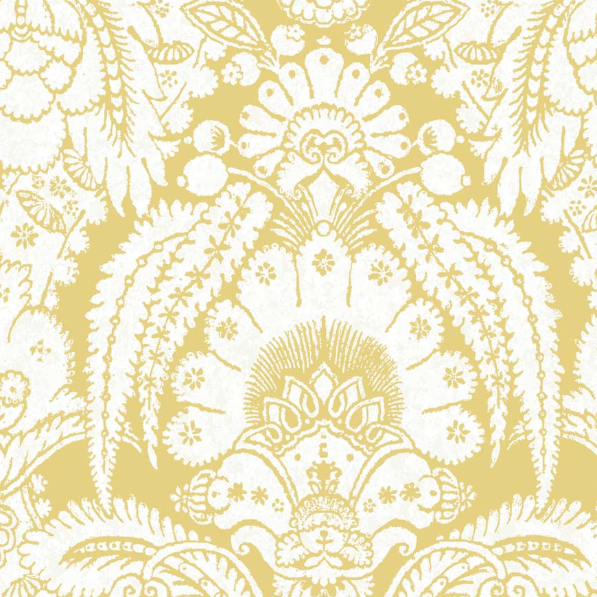 Chatterton Wallpaper 94/2013 Cole & Son