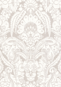 Cole & Son Wallpaper | Chatterton 94/2008