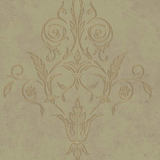 Albery Wallpaper 94/4023 Cole & Son Wallpaper