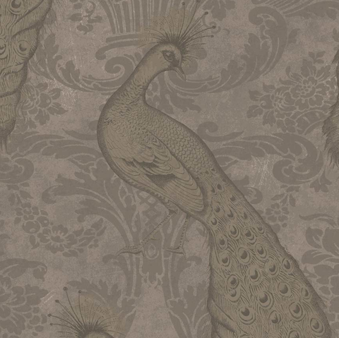 Cole & Son Wallpaper | Albery 94/4024