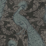 Cole & Son Byron Wallpaper 94/7041 Australia