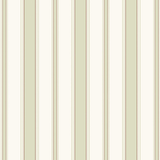 Cole & Son Wallpaper Australia Cambridge Stripe 96/1006