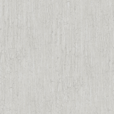 Cole & Son Australia Crackle Wallpaper 107/11061 in Grey