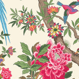 Fontainbleau 99/12050 Cole & Son Wallpaper