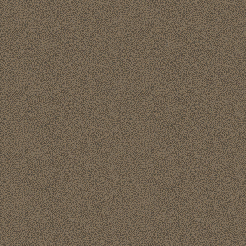 Goldstone Wallpaper 107/9044. Cole & Son Curio Collection