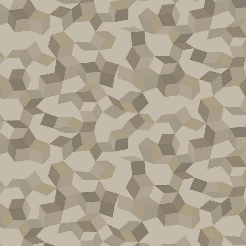 Cole & Son Ingot Wallpaper 107/5025 Australia