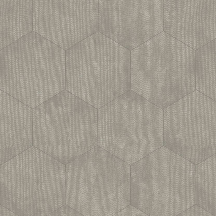 Mineral Wallpaper 107/6030 | Cole & Son Australia