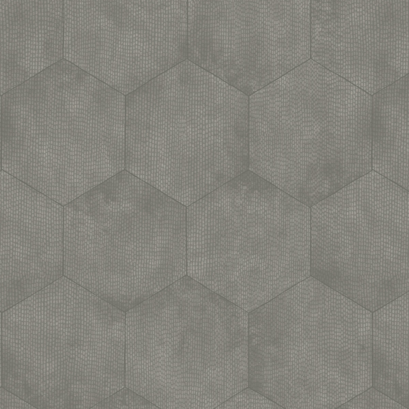 Mineral Wallpaper 107/6031 | Cole & Son Australia
