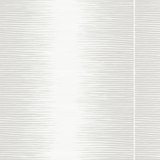 Cole & Son Plume Wallpaper 107/3012