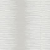 Cole & Son Plume Wallpaper 107/3013