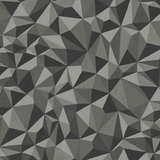 Cole & Son Quartz Wallpaper 107/8037