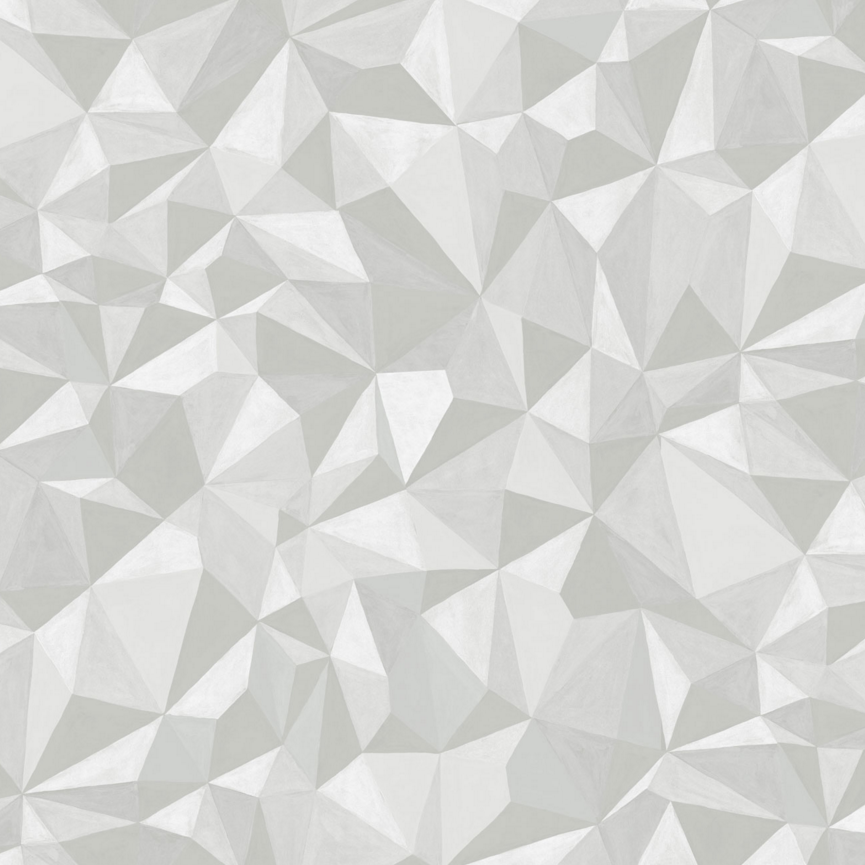 Cole & Son Quartz Wallpaper 107/ 8040 | Australia