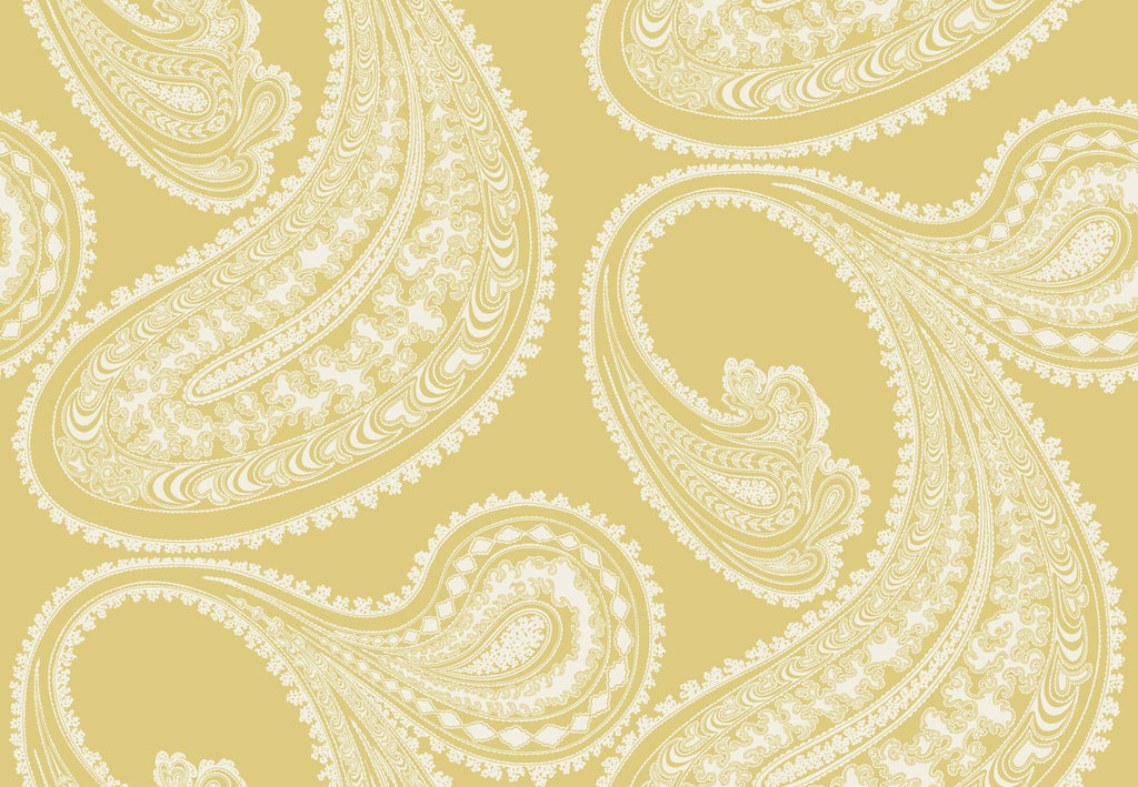 Cole & Son Rajapur 112/9031 Wallpaper Australia ICONS Collection
