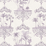 Rousseau Wallpaper 99/9038 Cole & Son Australia