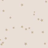 Cole & Son Stars Wallpaper 103/3015