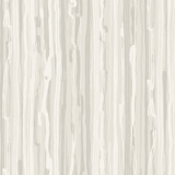 Cole & Son Wallpaper Australia Strand 107/3032 in White