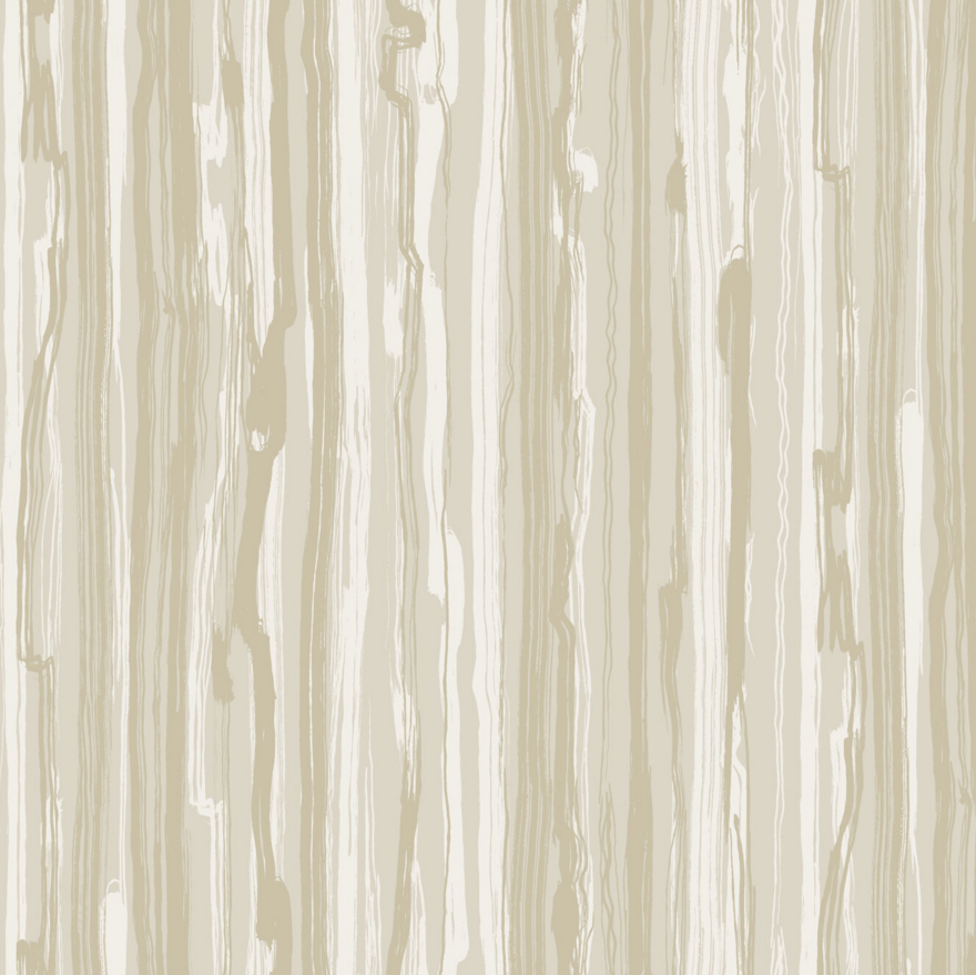 Cole & Son Strand Wallpaper 107/7036