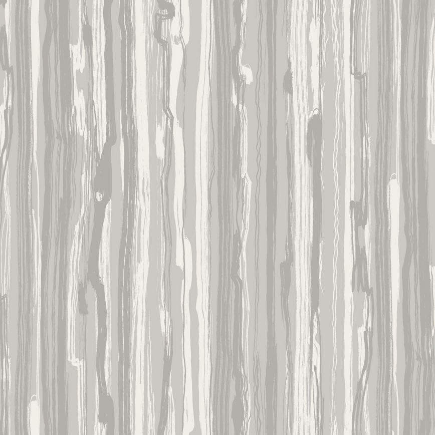 Cole & Son Strand Wallpaper 107/7034 in Grey | Australia