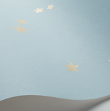 Stars Wallpaper By Cole & Son 103/3016