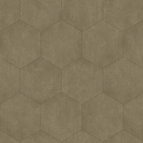 Cole & Son Wallpaper | Mineral 107/6028