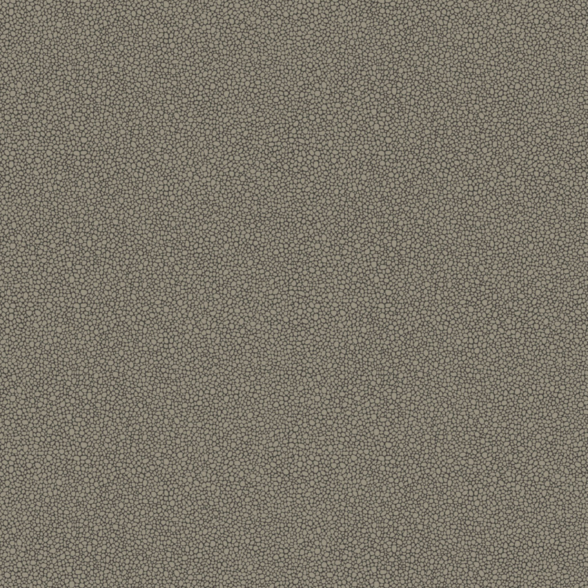 Goldstone Wallpaper 107/9043. Cole & Son Curio Collection