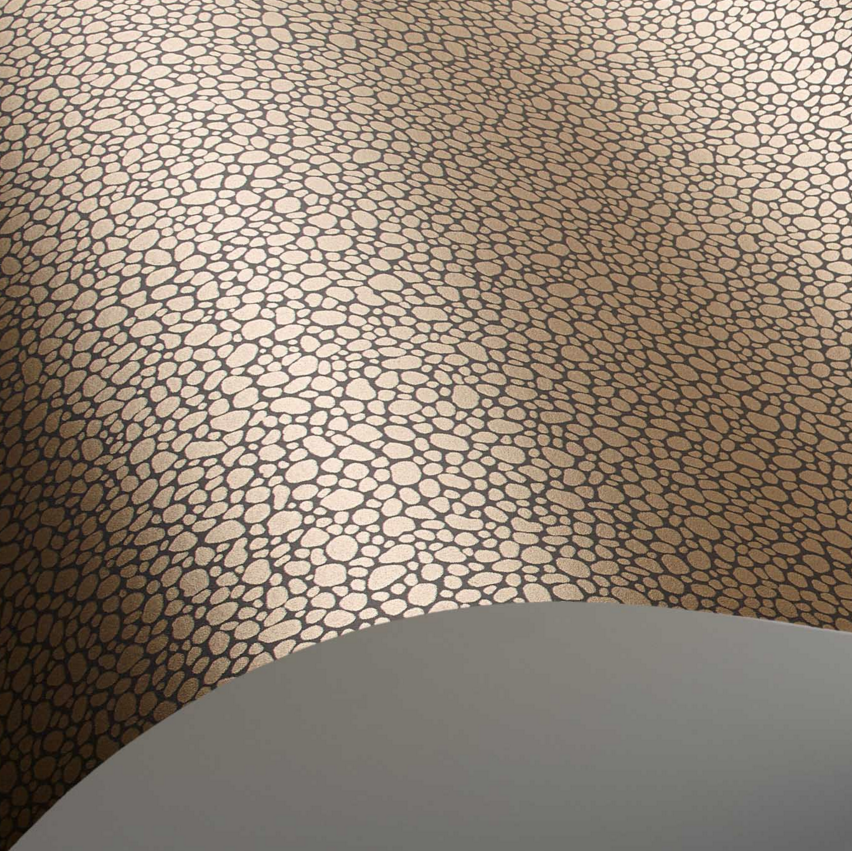 Goldstone Wallpaper 107/9044. Cole & Son Curio Collection Australia