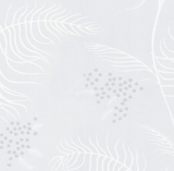Cole & Son Mimosa Wallpaper 69/8133