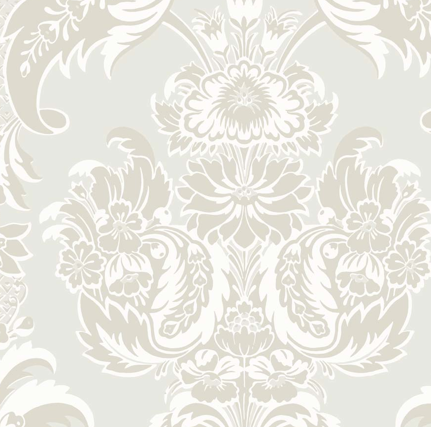 Wyndham Wallpaper | Cole & Son 94/3015