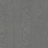 Cole & Son Wallpaper | Woodgrain 107/10046