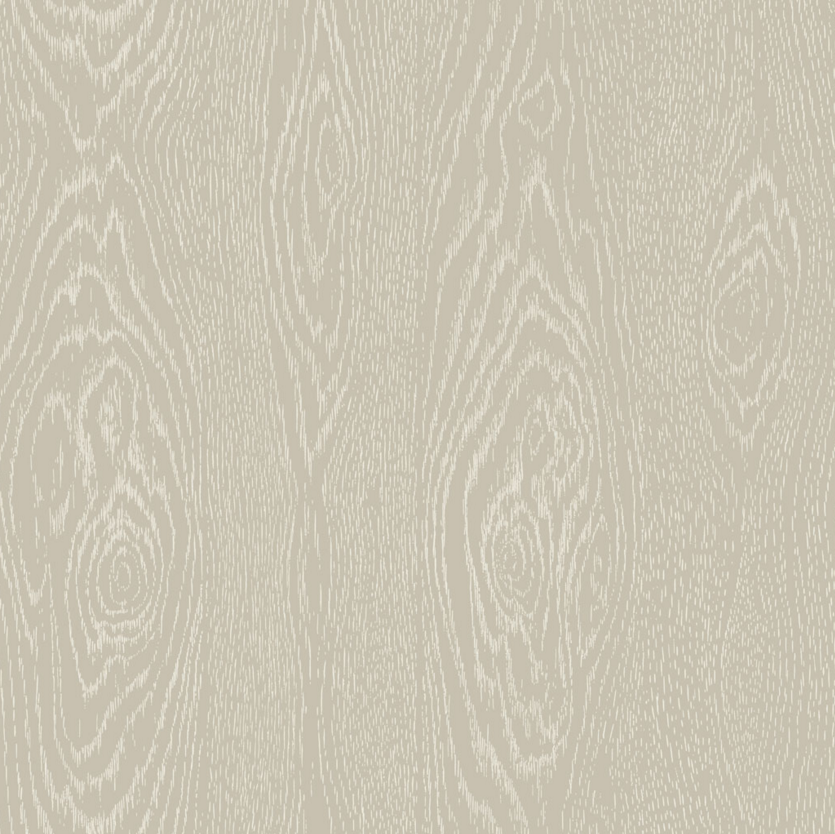 Cole & Son Wallpaper AUstralia . Woodgrain 107/10047