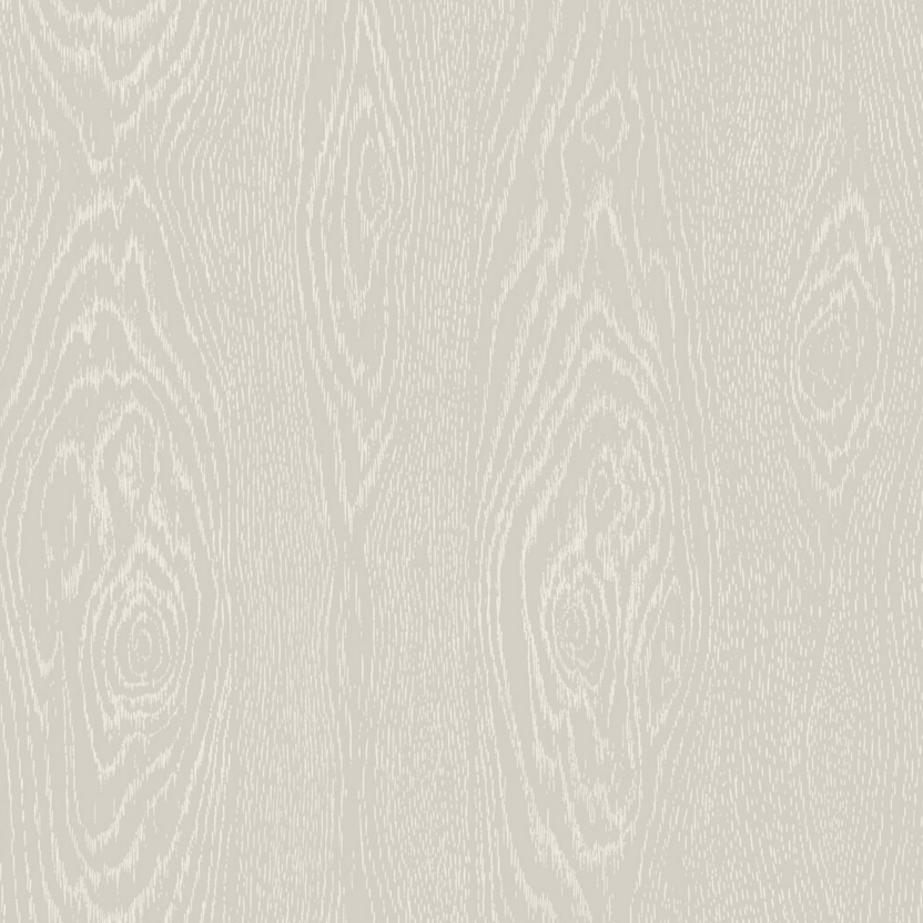 Cole & Son Wallpaper . Woodgrain 107/10048