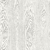 Woodgrain Wallpaper 107/10045. Cole & Son Wallpaper Australia