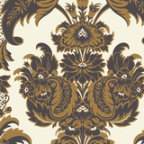 Cole & Son Wallpaper | Wyndham 94/3014