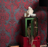 Cole & Son Wyndham Wallpaper 94/3018