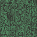 Zebrawood Wallpaper 107/1001 by Cole & Son Australia. Curio Collection