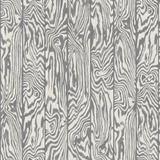 Zebrawood Wallpaper 107/1003 by Cole & Son Australia. Curio Collection