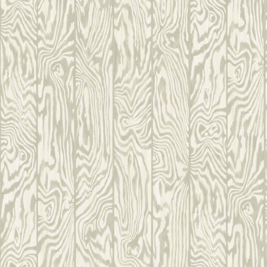 Zebrawood Wallpaper 107/1005 by Cole & Son Australia. Curio Collection