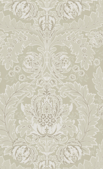 Cole & Son Wallpaper Australia | Coleridge 94/9048 | Albemarle Collection