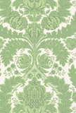 Cole & Son Wallpaper Australia | Coleridge 94/9050 | Albemarle Collection