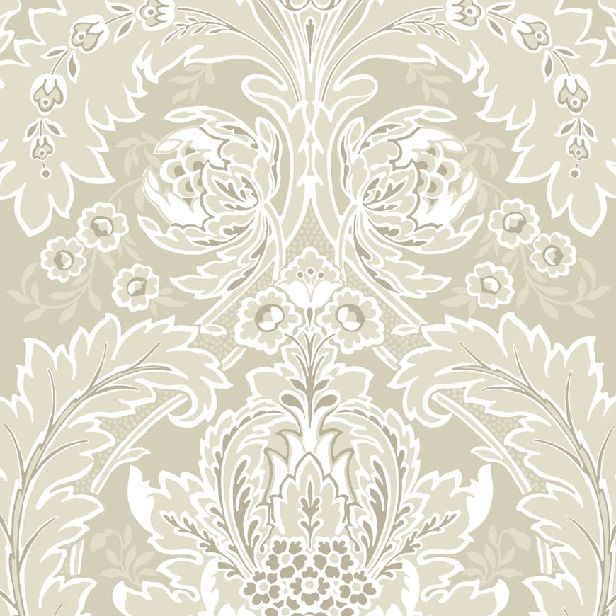Cole & Son Wallpaper Coleridge 94/9048 Australia