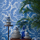 Coleridge 94/9051 Cole & Son Wallpaper