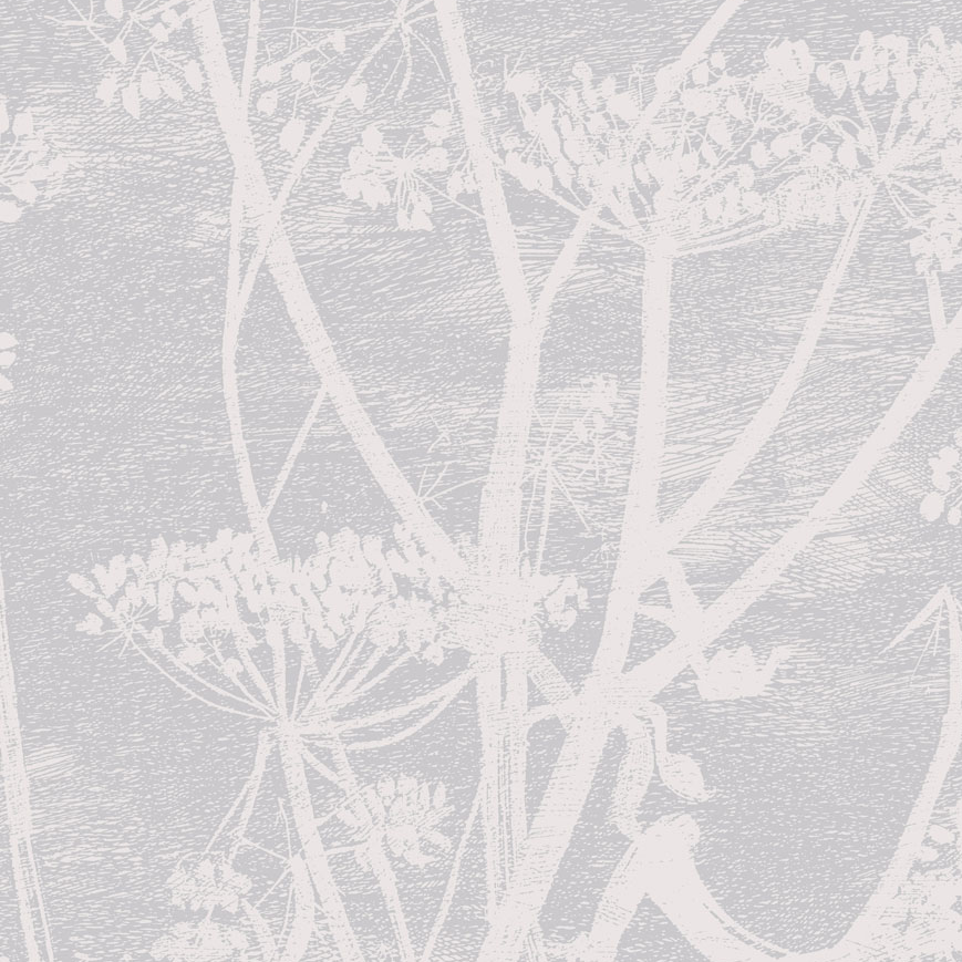 Cow Parsley 95/9049 Cole & Son Wallpaper | Australia