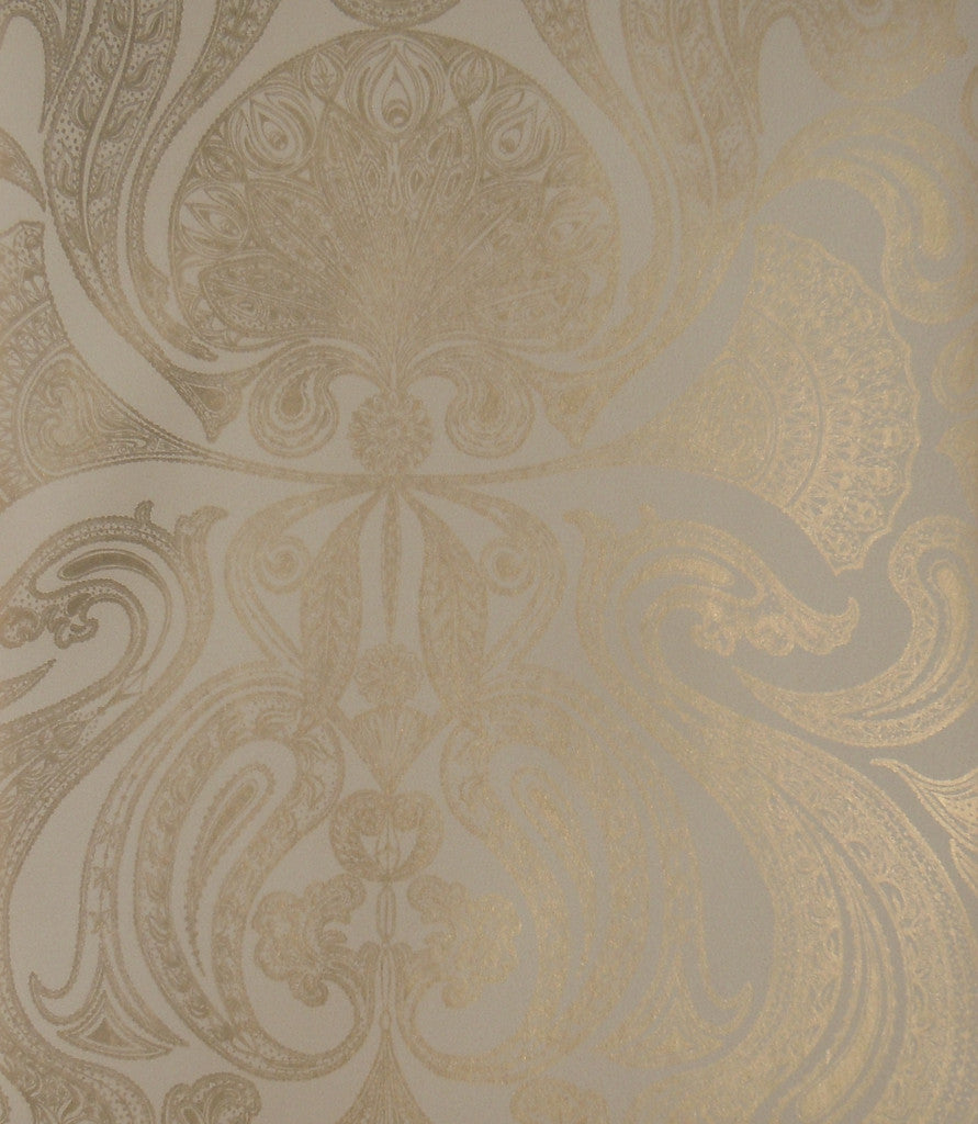 Cole & Son Wallpaper Australia | Malabar 66/1002 from the Contemporary Collection