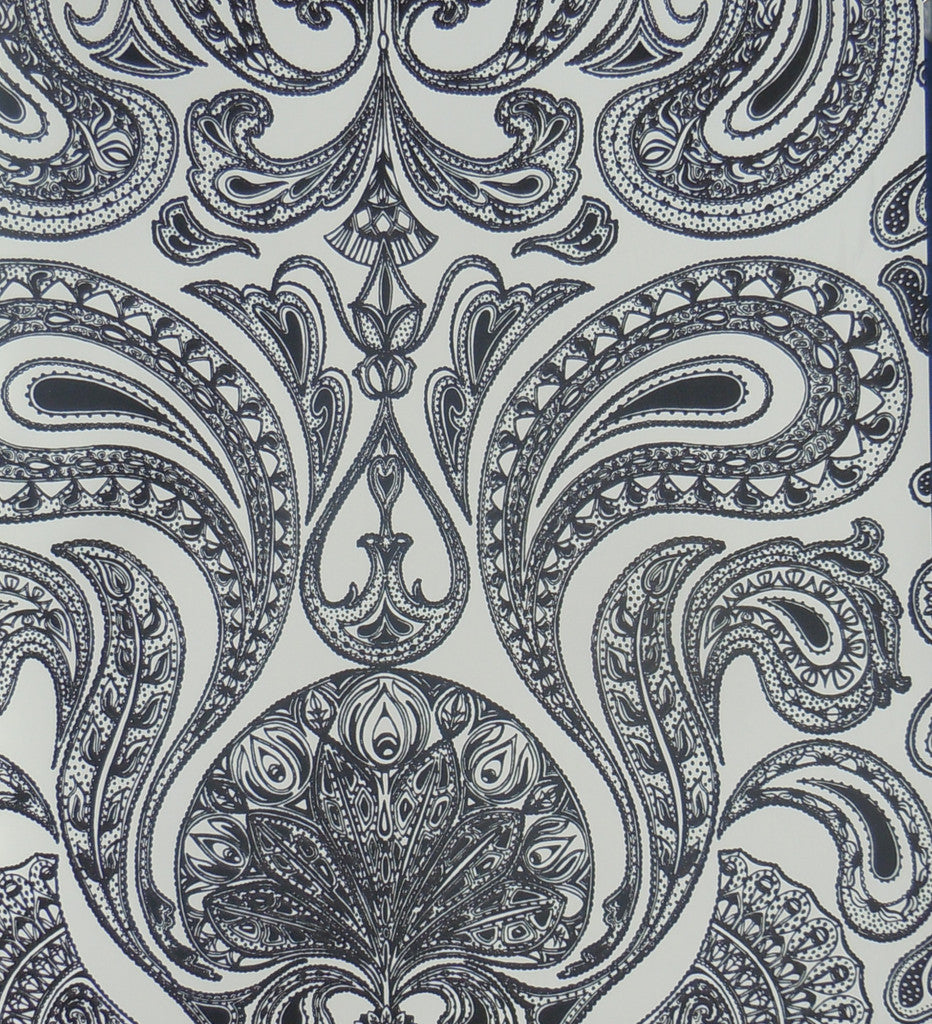 Cole & Son Malabar Wallpaper 66/1004